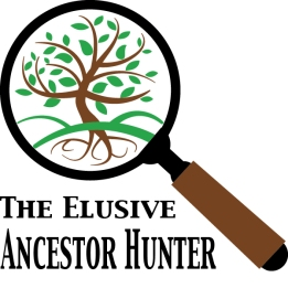 Elusive Ancestor Hunter